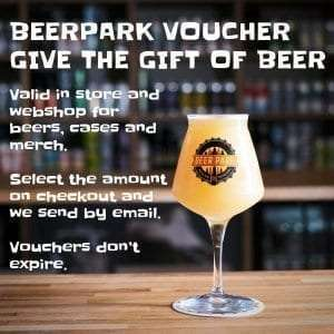 Beer Delivery Online Craft Belgian Welsh