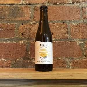 Craft Sour Beer Online Delivery