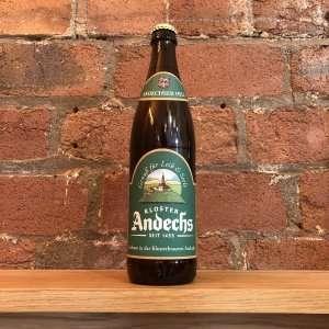 German Lager Beer Online Delivery