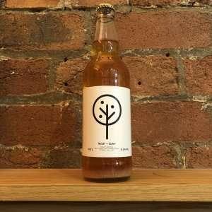 Welsh Cider Online Delivery