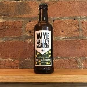 Welsh Beer Online Delivery