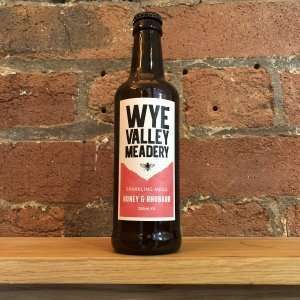 Welsh Mead Online Delivery