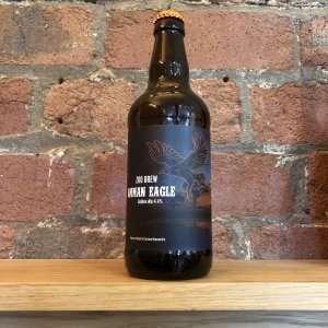 Welsh Craft Beer Online Delivery