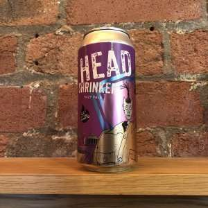 welsh craft beer delivery uk