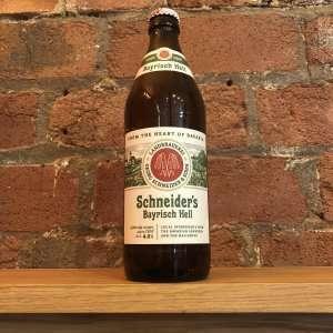 German lager delivery online uk